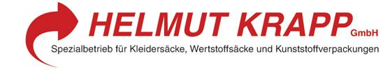 Helmut Krapp GmbH